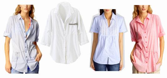 рубашка, топ, лето, купить, 2010, платья